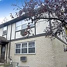 Treetops Apartments - Bloomingdale, NJ 07403