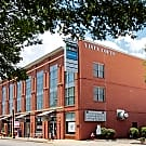 Vista Lofts - Columbia, SC 29201