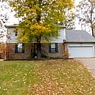 Beautiful 2,300 sq ft home! Cordova, TN - Cordova, TN 38016