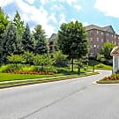 Brookside Commons - Owings Mills, MD 21117