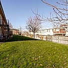 Majestic Heights Apartments - Lakewood, CO 80215