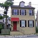 375 Church Street - Phoenixville, PA 19460
