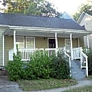 Affordable Home Near Grant Park - No Section 8 - Atlanta, GA 30315