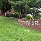 Andrea Court South - Newburgh, IN 47630