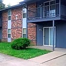 Watterson Lakeview Apartments - Louisville, KY 40215