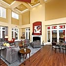 Bexley Commons At Rosedale - Huntersville, North Carolina 28078