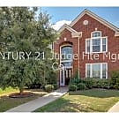 Wonderful 2-Story 5/4/2 With 3 Living And 2 Dining - Fort Worth, TX 76123