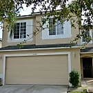 2040 Portcastle Circle - Winter Garden, FL 34787