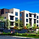 Tera Apartments - Mountain View, CA 94040