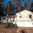 Updated Lawrenceville Gem With Convenient Locat... - Lawrenceville, GA 30045