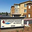 Forestwood at Folsom - Folsom, CA 95630