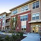 Lilly Preserve Apartments - Brookfield, WI 53005