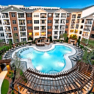 AMLI North Point - Alpharetta, Georgia 30022