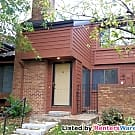 HUGE 2 Bed, 2 Bath Townhouse!! - Denver, CO 80231