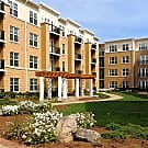 The Reserve At Tysons Corner - Vienna, VA 22182