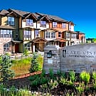 Lake Vista Luxury Apartments - Loveland, CO 80538
