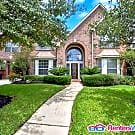 12038 Terraza Cove Ln - Houston, TX 77041