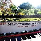 Elan Meadow Woods - Alpine, CA 91901