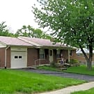 Ranch in Oak Hills School District! Fenced Yard! - Cincinnati, OH 45238