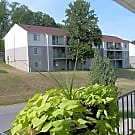 Hickory View - Nashville, TN 37211