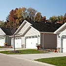 Williamsburg Village By Redwood - Fort Wayne, IN 46814