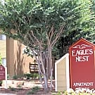 Eagles Nest - San Antonio, Texas 78229