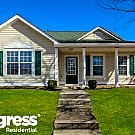 622 Fairgreen Trl - Stockbridge, GA 30281