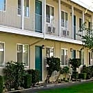 Teal Apartments - Sacramento, CA 95815