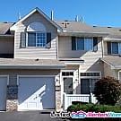 Perfect 2 BD 1.5 BA Townhome in Apple Valley!... - Apple Valley, MN 55124