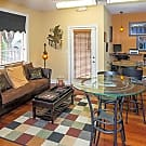 Reserve at River Walk Apartment Homes - Columbia, SC 29210
