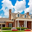 Landmark at Coventry Pointe Apartment Homes - Lawrenceville, GA 30044