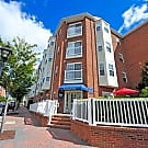 The Heritage At Settlers Landing - Hampton, VA 23669
