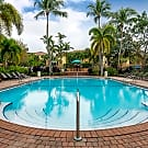 Coconut Palm Club Apartments - Coconut Creek, FL 33073
