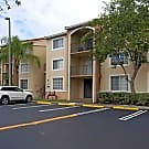 Sunset Gardens - Miami, FL 33173