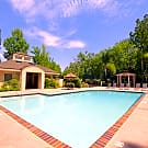 Westridge Apartment Homes - Lake Forest, California 92630