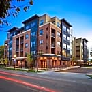 Park Place - Madison, WI 53703