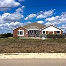 JWC - 636 Gaylon - Copperas Cove - Copperas Cove, TX 76522