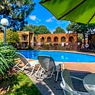 Casa Tierra Apartments - Albuquerque, NM 87109