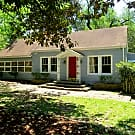 Bluff Park area 3BR/ 2 BA; Easy interstate acces - Birmingham, AL 35226