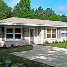 Pine Forest Homes - Gainesville, FL 32609