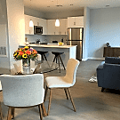Elevation Apartments at Crown Colony - Quincy, MA 02169