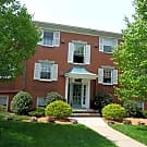 Verona Park Apartments - Verona, New Jersey 7044