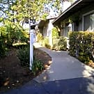 Hillside Terrace - Fallbrook, CA 92028