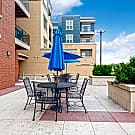 Arbor Crossing Apartments - Madison, WI 53705