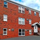 952-970 Schopmann Drive Apartments - Secaucus, NJ 07094