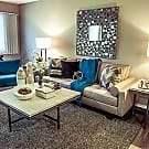 Concierge Apartments - Richfield, MN 55423