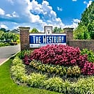 The Westbury - Memphis, TN 38125