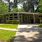 House in Established Neighborhood - Baton Rouge, LA 70809