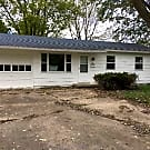 1329 Lafayette Ct - 3 Beds, 1 Full Bath - Anderson, IN 46012