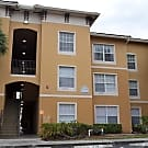 2/2 in Condos At Courtney Park - Lake Worth, FL 33463